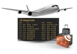 Taxi Toulouse--aéroport-blagnac-vol-horaires