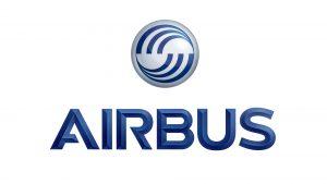 Taxi Toulouse Professionnel Airbus- Réserver un taxi-airbus