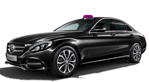 Taxi-Toulouse-31-haute-garonne-occitanie